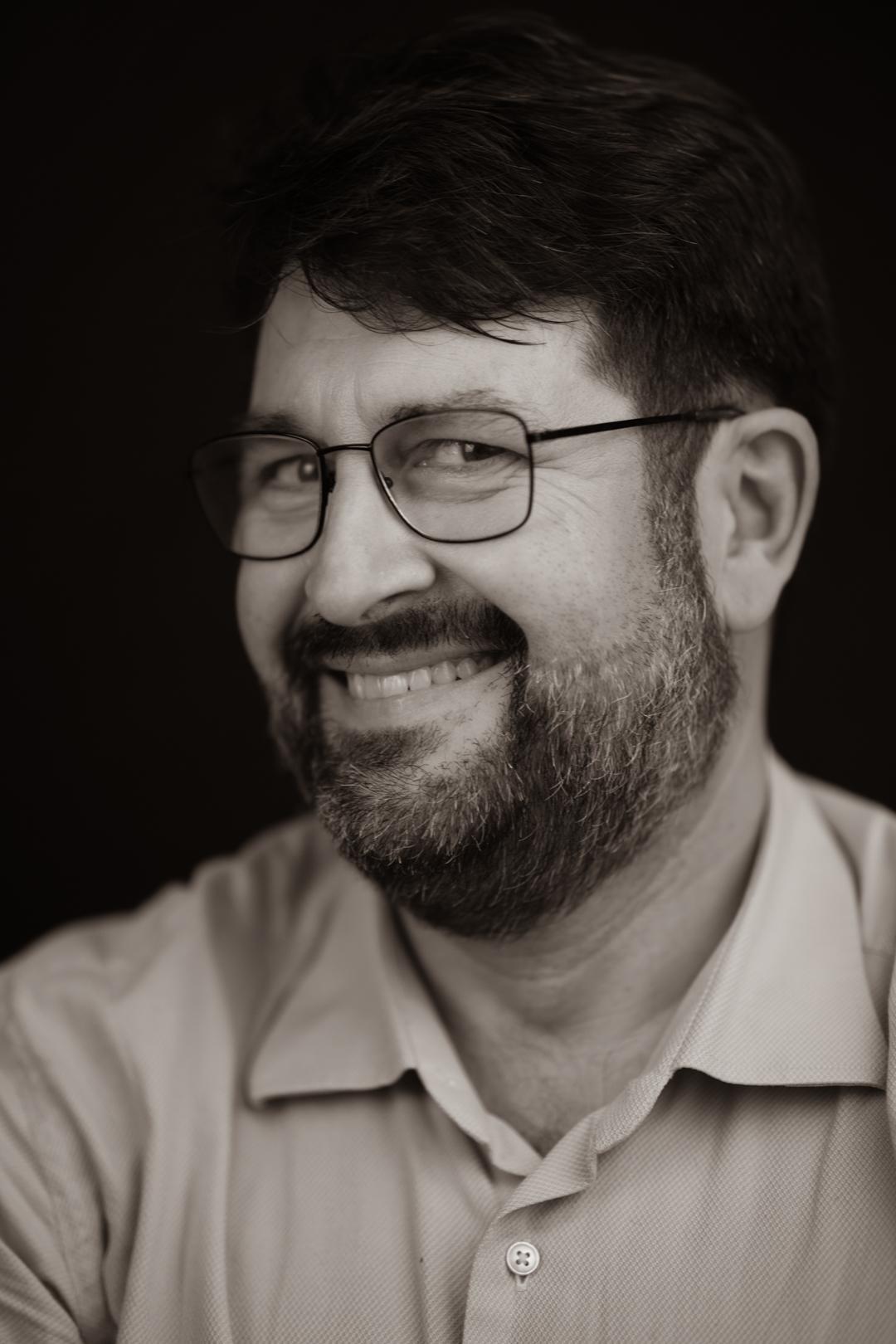 Gian Luca Pallai